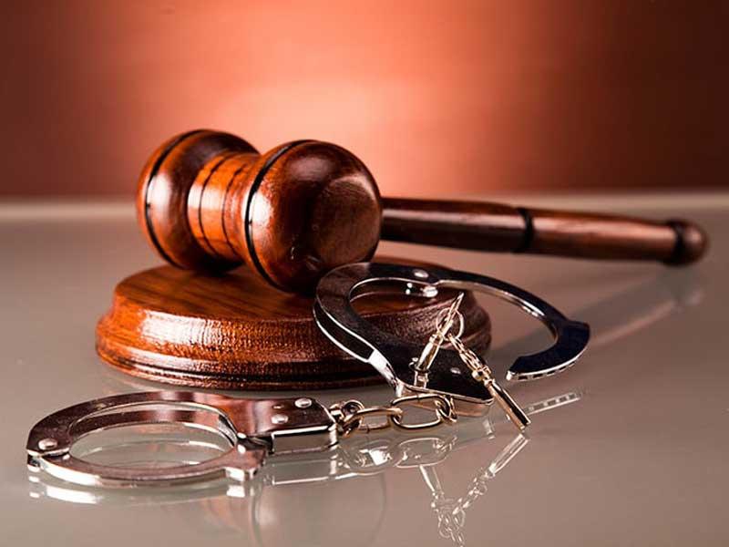 Vikram Kumar & Associates - Criminal Law